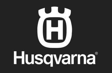 Cortacéspedes Husqvarna