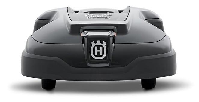 Robot Husqvarna Automower